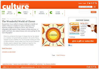 CultureMagCheese