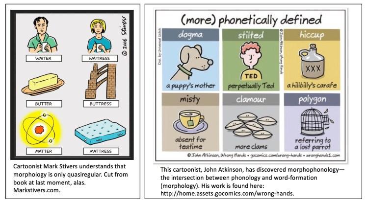 morph-cartoons