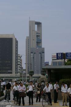 Oosaka