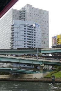 Sumidakawa