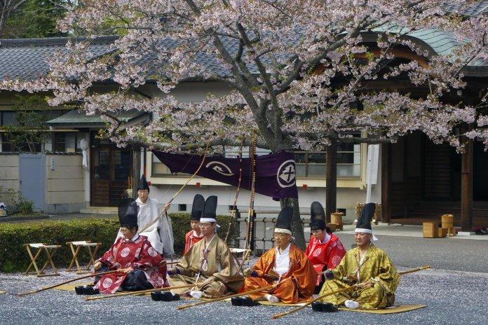 Sendai - Kyodo