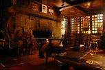 Nikko Kanaya Dacite Bar