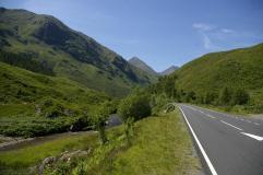 Schottland305