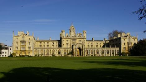2007_Cambridge13