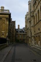 2007_Cambridge4
