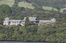 Hakone2014 595