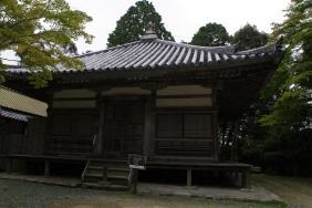 Himeji2014 430