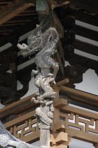 Ikaruga2014 108