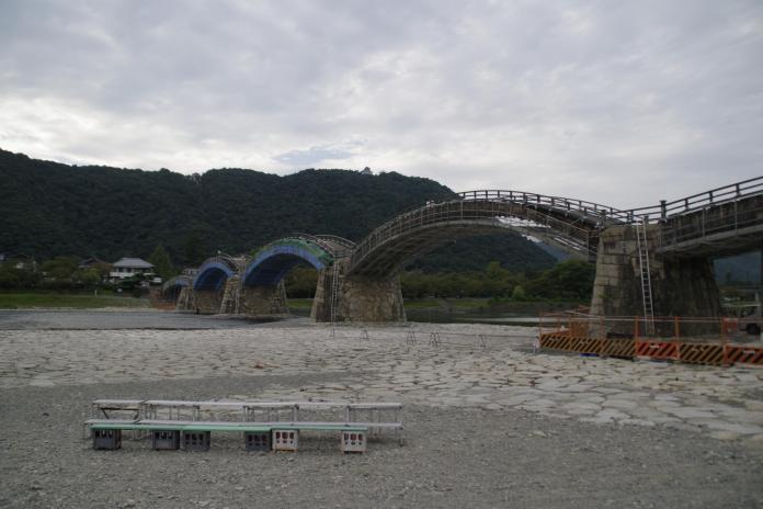 Iwakuni2014 288