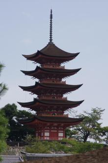 Miyajima2014 218