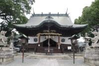 Onomichi2014 408