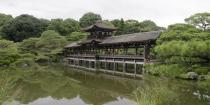 Kyoto2014 1176