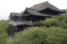 Kyoto2014 447