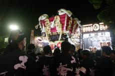 Osaka2014 500