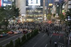 Tokyo12014 832