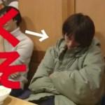 菅田将暉の情熱大陸が炎上するも西野七瀬の登場で挽回www