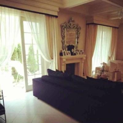 松野未佳の部屋