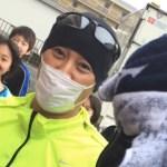中居正広が熊本でポイ捨てした疑惑で炎上!捏造の可能性も?
