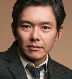 渡部 篤郎 奥さん