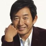 石田純一の都知事選出馬理由がやばい!なぜ違約金の請求が?