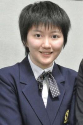 「香川愛生」の検索結果 - Yahoo!検索(画像)