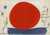 joan-miro-the-red-sun