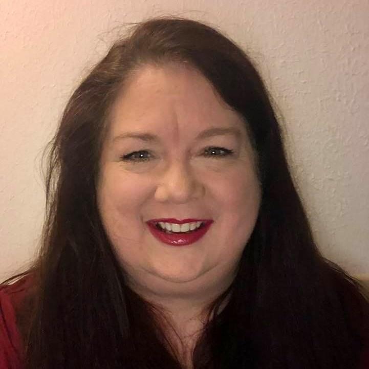 Pamela  Broussard