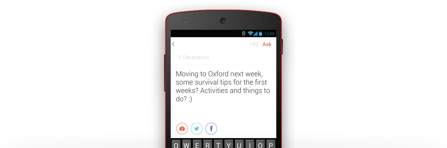 asknative-android-posting