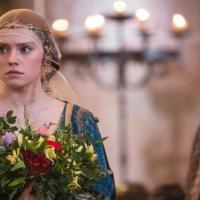 『オフィーリア』の謎の死、絵画に新解釈!最新映画はデイジー・リドリー主演