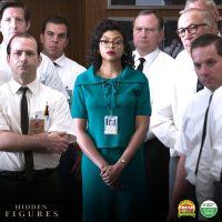 黒人差別の歴史がわかる、おすすめ映画3選。過去を生かせない人種差別