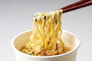 カップラーメンの簡単なおすすめアレンジレシピは?醤油、味噌編!