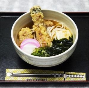 太秦映画村ランチ昼食ご飯飲食店持ち込み3