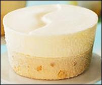ダブルチーズケーキハーゲンカロリー感想値段