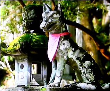 龍神三峯神社1