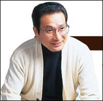 【自民党議員】加藤寛治はどんな人?子供産む老人ホーム2