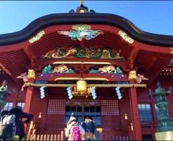 御岳神社11