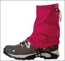 116富士山登山靴