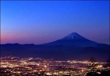110韮崎ミヤマクワガタ