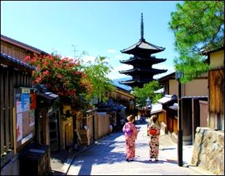 11京都お土産場所祇園