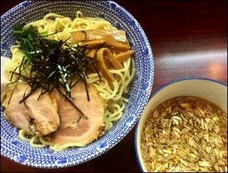 つけ麺12