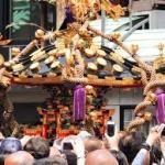 三社祭2015の日程やおすすめの見どころは?