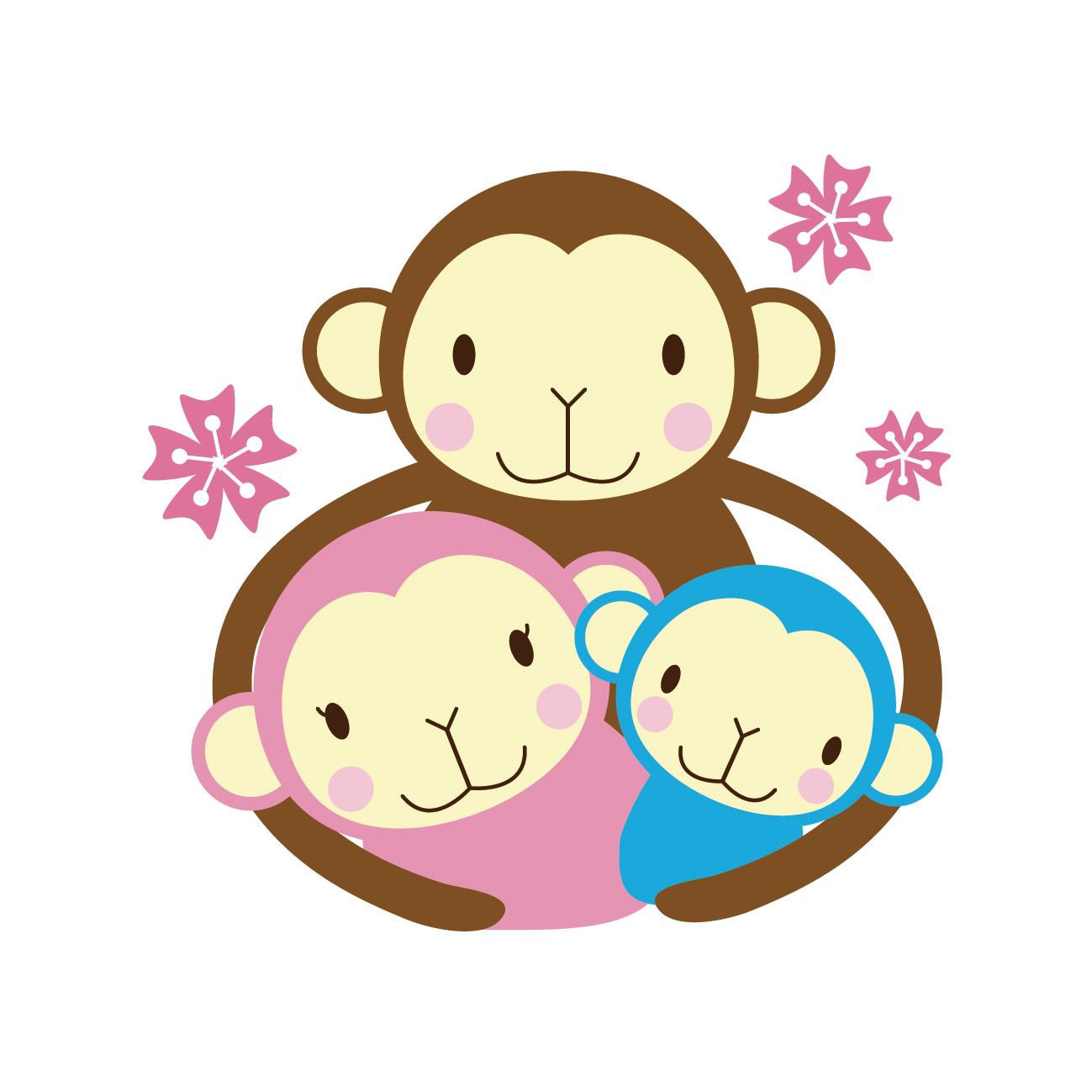 年賀状イラスト2016!著作権には注意!おすすめ無料サイト紹介! | 四季