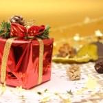クリスマス会のプレゼント交換で子供が喜ぶ品はこれ!300円~500円位で選ぶなら?