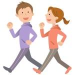 腰痛の予防策は?まず生活習慣の見直しから取り組みましょう