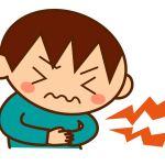 乳幼児の腹痛は病院にいく?緊急性のあるものは?症状と見分け方を説明します