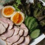 夏バテの予防と回復に効く栄養素と食材は?摂り方も一緒に説明します