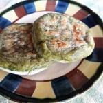 焼き餅の一番簡単なレシピはコレ!お子さんとご一緒に作ってみては?
