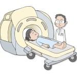CTスキャンとMRIの違いは?それぞれの特徴をわかりやすく解説、経験も紹介しますとをわかりやすく説明します
