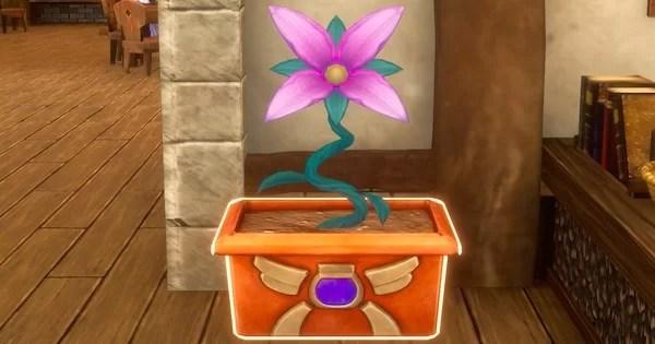 【聖剣伝説3】チビデビルリングか聖水の腕輪が欲しいんだけどリセマラするしかない?【リメイク】