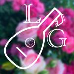 YouTube「Lute Garden-リュートの庭」アイコン